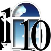 WinArhi 10 Showroom icon