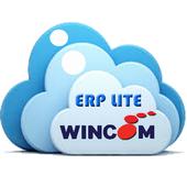 WINCOM ERP-LITE V3 icon