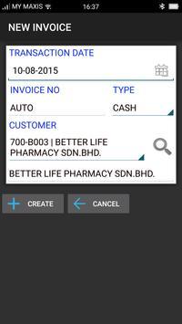WINCOM ERP-LITE V3 screenshot 11