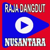 Raja Dangdut Nusantara icon