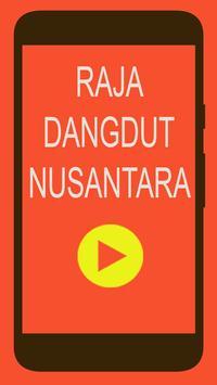 Raja Dangdut Nusantara screenshot 3
