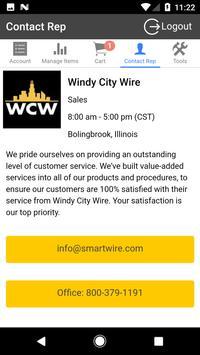 Windy City Wire Mobile APK تحميل - مجاني أعمال تطبيق لأندرويد ...