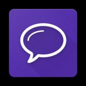 分类短信 icon