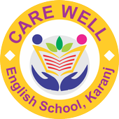Care Well English School icon