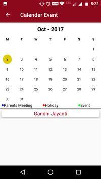 Jay Sardar Vidhyalay screenshot 2