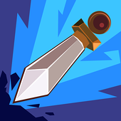 Knife Juggler иконка
