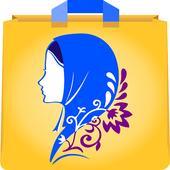 Libas icon