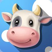 Farm Friends icon