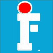 indoForum icon