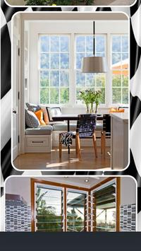 Window Design Ideas apk screenshot