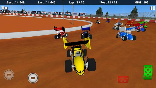 Dirt Racing Mobile 3D for Android - APK Download