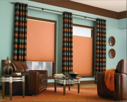 window shades screenshot 5