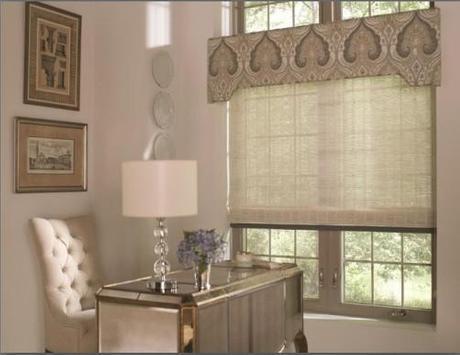 window shades screenshot 6