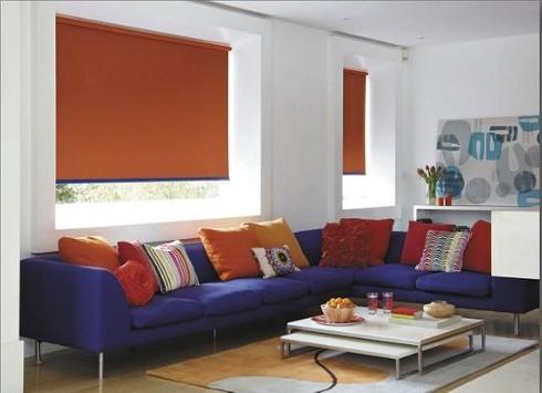 window shades screenshot 9