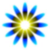 150 Free Optical Illusions Scr icon
