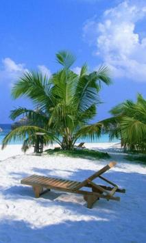 300 HD Amazing Beach Pictures screenshot 6