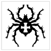 900.Free Tribal Tattoo Designs icon