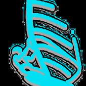 WindRace иконка