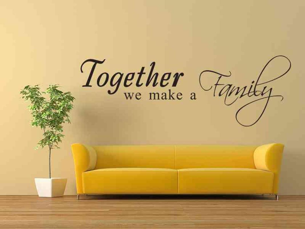 Creative Wall Art Ideas APK Download - Free Lifestyle APP for ...