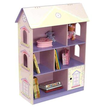Doll House Design Ideas screenshot 5