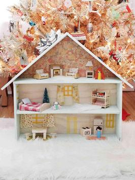 Doll House Design Ideas screenshot 6