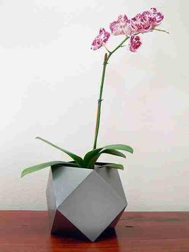 Home Planter Design Ideas screenshot 5