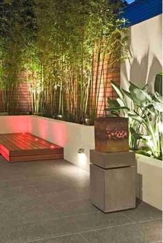 Home Planter Design Ideas screenshot 11