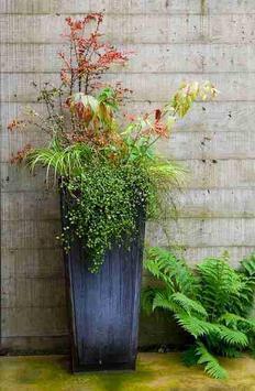 Home Planter Design Ideas screenshot 3