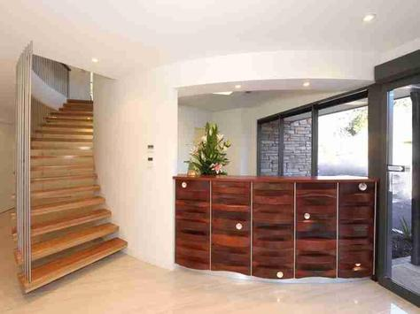 Home Staircase Design Ideas screenshot 6