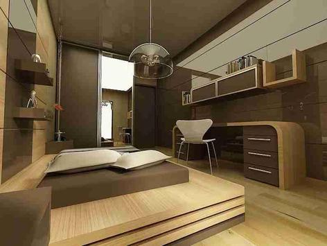 Wooden Home Design Ideas apk screenshot