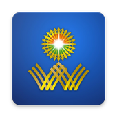 WINDS EP icon