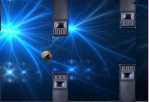 emo bouncer screenshot 12