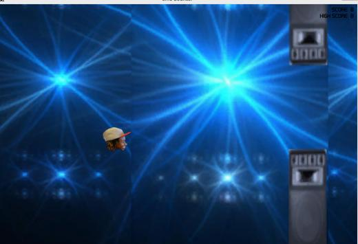 emo bouncer screenshot 19