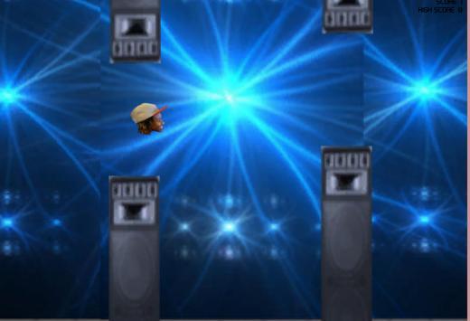 emo bouncer screenshot 4