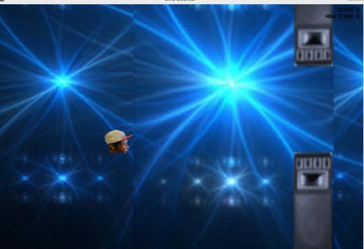 emo bouncer screenshot 9