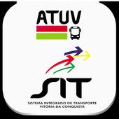 ATUV SIT icon