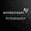 Windstream Ambassador иконка