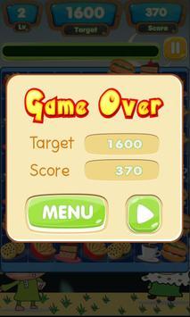 Takjil Ramadhan Games screenshot 11