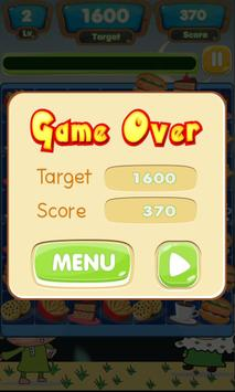 Takjil Ramadhan Games screenshot 5