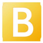 PeopleBee - smart BBS/LBS icon