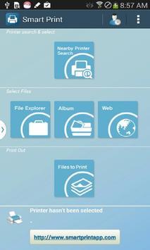 smart print mobile print apk download free productivity app for
