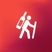 Wine Trail Adventures icon