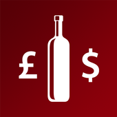 Value for Money Wines icon