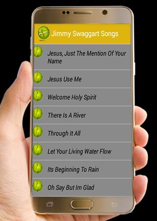 Jimmy swaggart songs free