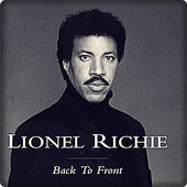 Lionel Richie Songs List icon