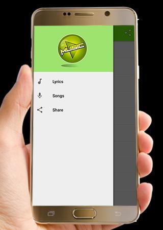 Fever Vybz Kartel Lyrics for Android - APK Download