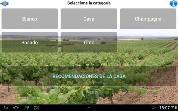 WineGPI screenshot 6