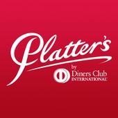 Platter's Wine Guide icon