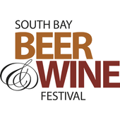 Southbay Beer and Wine Festival icon