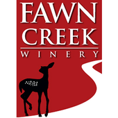 Fawn Creek Winery Mobile App icon